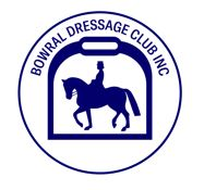 Bowral Dressage - Young Rider Freestyle Online Protocol